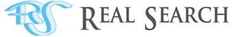 リアルサーチ株式会社